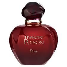 Hypnotic Poison - Dior | Sephora